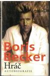 Hráč - Boris Becker