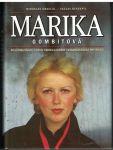 Marika Gombitová - Graclík, Nekvapil