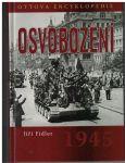 Osvobození 1945 - Jiří Fiedler
