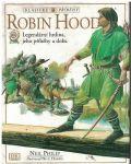 Robin Hood - Neil Philip