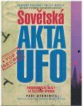 Sovětská akta UFO - P. Stonehill