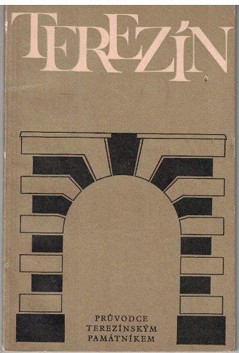 Terezín - průvodce