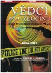 Vědci proti zločinu - Brian Innes