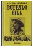 Buffalo Bill - Helen Cody-Wetmoreová