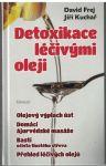 Detoxikace léčivými oleji - Frej, Kuchař