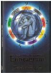 Enneagram - R. Rohr, A, Ebert