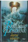 Jarní vánice - Rosamunde Pilcherová