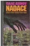Nadace 1 - Isaac Asimov