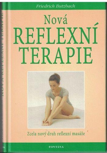 Nová reflexní terapie - F. Butzbach