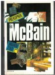 Překupník, Vrahův žold - Ed Mc Bain