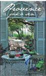 Provence jako sen - Lenka Civade