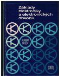 Základy elektroniky a elektronických obvodů - H. Frisch