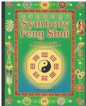 Západní symboly Feng Shui - Ch. Bradler