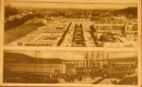 Brno 1929 - Mezinárodní výstava pivařsko - sladařská