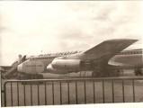 Letadlo - tankování