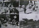 Slovenské národní povstání - přípravy k boji