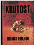 Krutost - Thomas Erikson