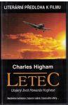 Letec - Charles Higham