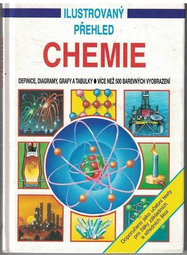 Ilustrovaný přehled chemie
