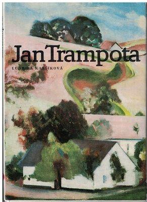 Jan Trampota - L. Karlíková