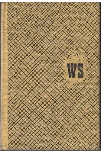 Pět zralých hrušek - W. Saryoan