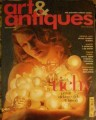Art&antigues 1/2003