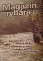 Magazín rybára 1987