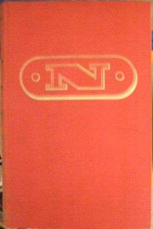 Neruda v dopisech - A. Pražák