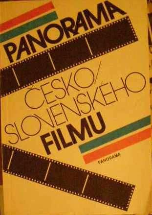 Panorama československého filmu