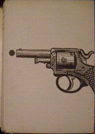 Století detektivů (dějiny kriminalistiky) - J. Thorwald