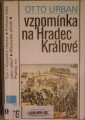 Vzpomínka na Hradec Králové 1866 - O. Urban