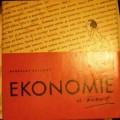 Ekonomie a život - R. Selucký