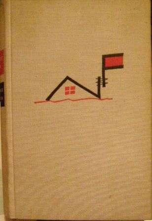 Krabice živých - N. Frýd