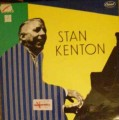 LP Stan Kenton