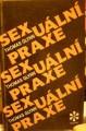 Sexuální praxe - T. Glynn