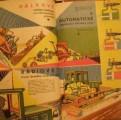 VTM - Věda a technika mládeži 1964 - svázáno