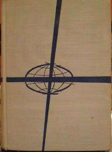 Dějiny diplomacie za Velké vlastenecké války 1941 - 45 - V. L. Israeljan