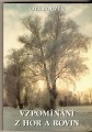 Vzpomínání z hor a rovin - O. Bouzek