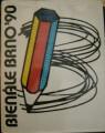XVI. Bienále Brno 1990