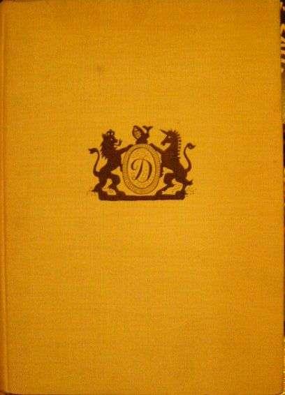 Zlé časy - Ch. Dickens