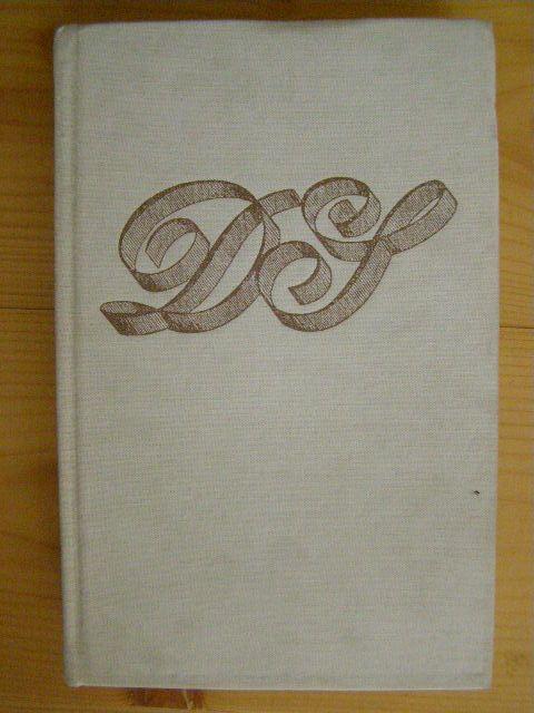 Dobrodružný život milovníka starých tisků - D. L. Sayersová