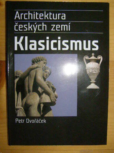 Architektura českých zemí - Klasicismus