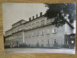 Český Brod - nemocnice