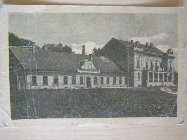 Lipník nad Bečvou 2