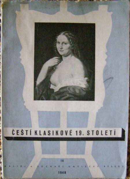 Čeští klasikové 19. století