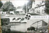Zbraslavice (Kutná Hora)