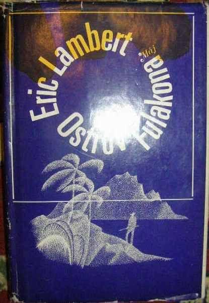 Ostrov Fulakona - E. Lambert