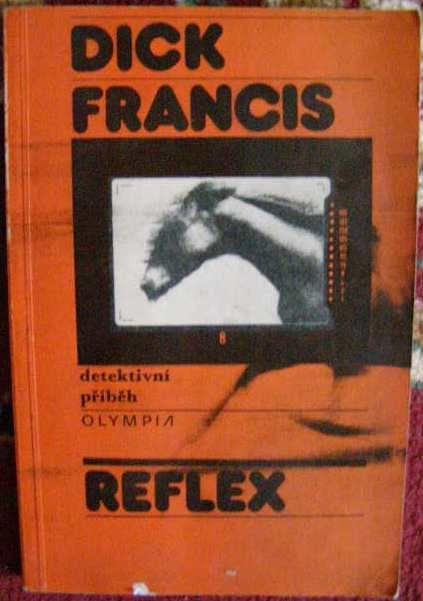Reflex - D. Francis
