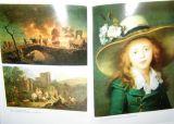 Tajemství starých obrazů - I. S. Němilovová