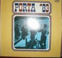 LP Porta 83